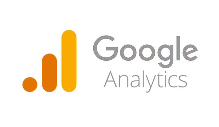 Google Analytics Not Provided Çözümü