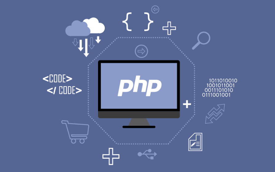 PHP'de In_Array Kullanımı