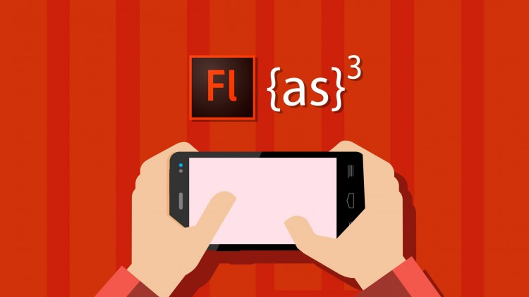 Flash Actionscript 3.0 Dersleri – Actionscript'e Giriş
