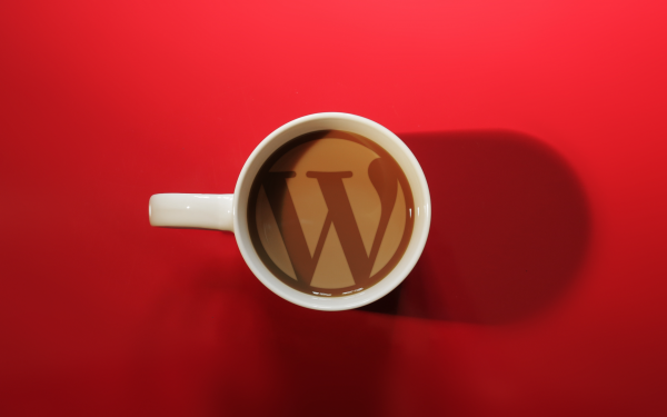 WordPress: 6 Bedava SlideShow Eklentisi